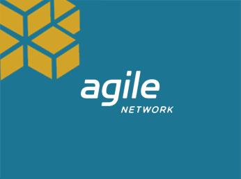 Agile / Print + Interactive Tool