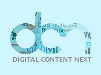 Digital Content Nex