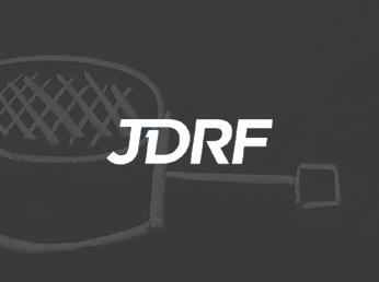 JDRF / Motion