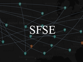 SFSE / Interactive Tool (app)